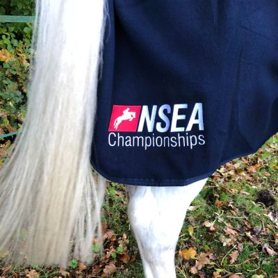 NSEA Championship Rugs and Gifts for winning Teams and Individuals.jpg