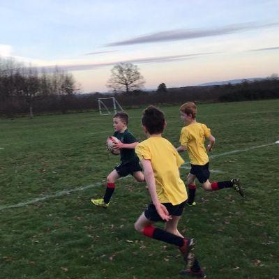 Year 3 & 4 Rugby (3).jpeg