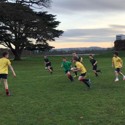 Year 3 & 4 Rugby (6).jpeg