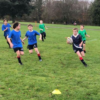 Year 5 & 6 Rugby (1).jpeg