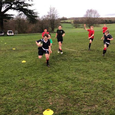 Year 5 & 6 Rugby (6).jpeg
