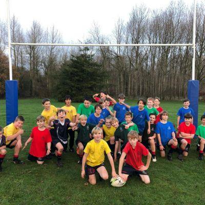 Year 5 & 6 Rugby (8).jpeg
