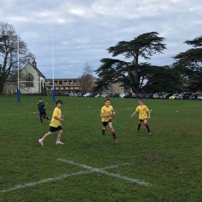 Year 3 & 4 Rugby (4).jpg