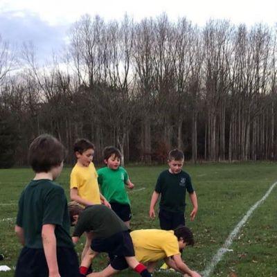 Year 3 & 4 Rugby (5).jpg