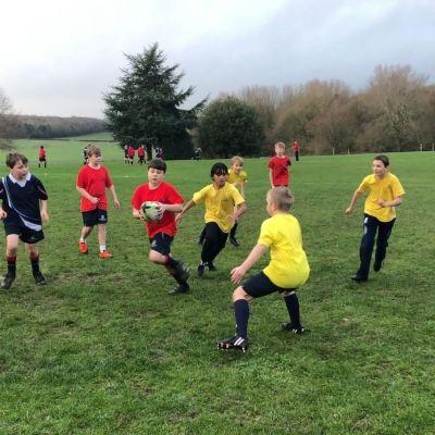 Year 5 & 6 Rugby (2).jpg