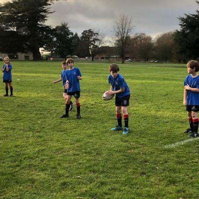 Year 5 & 6 Rugby (4).jpg