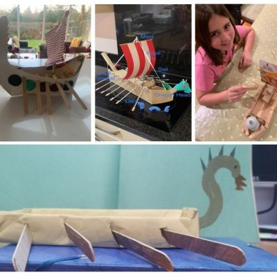 Year 5 Viking Boats.jpg