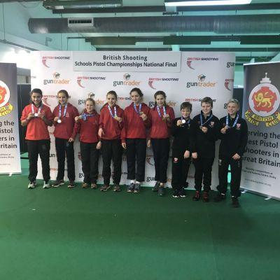 Junior Teams Gold & Silver.jpg