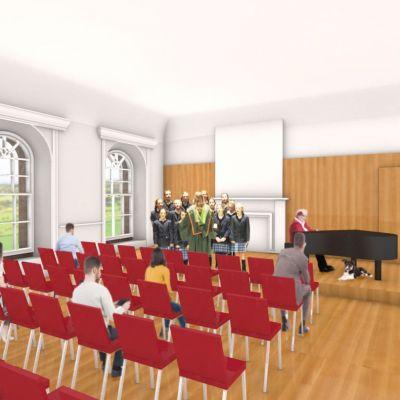 render 3-Interior.jpg