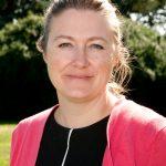 Director of Marketing Leweston School