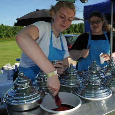 #0038 Leweston Summer Fete  LC .JPG