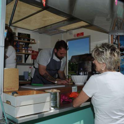 #0032 Leweston Summer Fete  LC .JPG