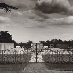 Leweston Swimming Pooll 1960