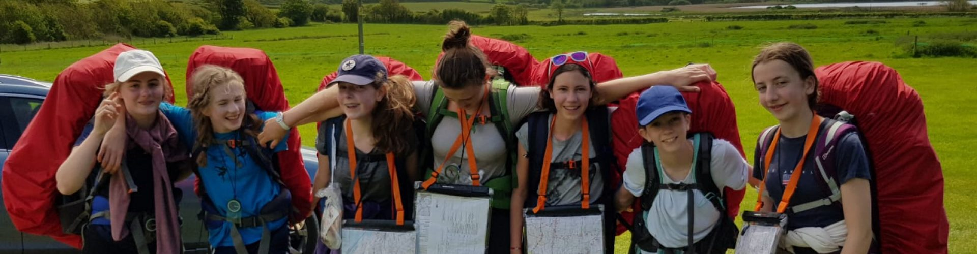 Duke Of Edinburgh Silver Leweston